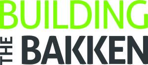 building_bakken_logo